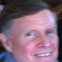 Michael Alton Oas
