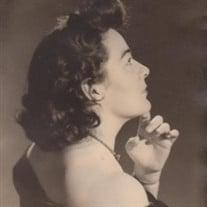 Nadine B. Martell