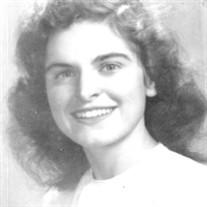 Dorothy Elaine Nolan
