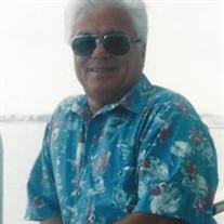 Jack E. Auker
