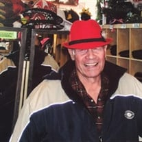 Paul L. Herber