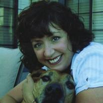 Dana Crouse