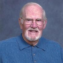 Ralph Kenneth Jubb Jr.