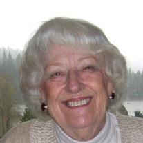 Greta A. Gerhardt