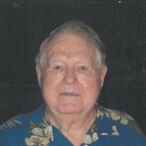 William L Keys