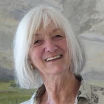 Eleanor Rainey Thompson