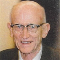 Owen Putnam Cramer