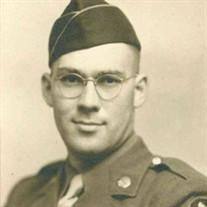 Junior H. Asche