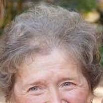 Barbara Anna Bene (Kurrle)