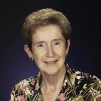 Charlene Marie Weathers