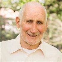 Roy Thornton Duncan