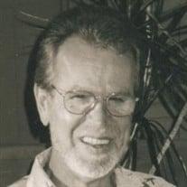 Mitchell Gene Minor
