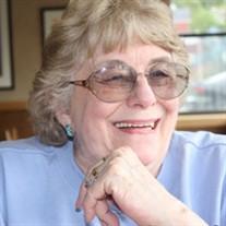 Sharon Yvonne McFarlane (Crown)