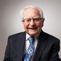 John A. Blanchard