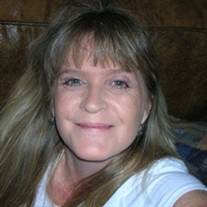 Lori Ann Wilson