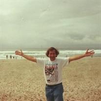 K. Doug Wiseman