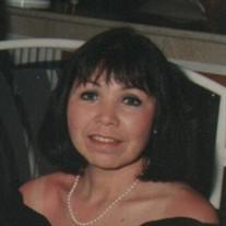 Yvonne Joyce Dahrens (Wynne)