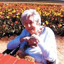 Frieda Pauline Whitmore