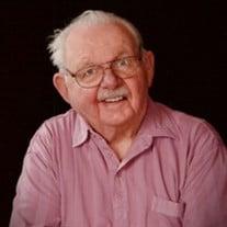 Robert Joseph McHugh