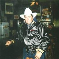 Dennis Paul LaRoque