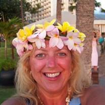 Shelly Rae Bakke (Bakke)