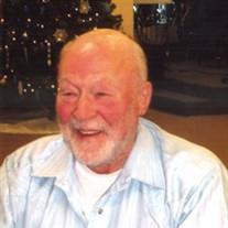 Jack R. Marsh