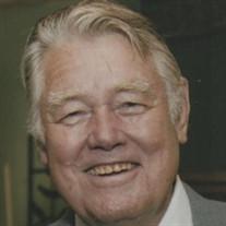 Harold Ray Weddington
