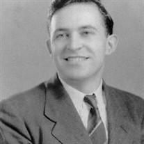 James George Herrle