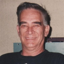 Robert John Lee