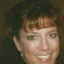 Mary Beth Harvey (Sams)