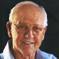 Russell C. Gutendorf