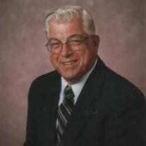 David L. Jelinek
