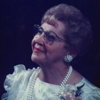 Annabelle Marie Massey