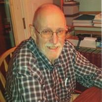 Frederick C. Gordon