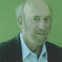 Jack Mason Caldwell