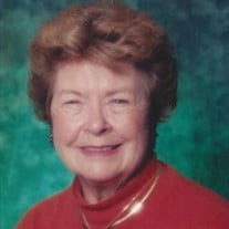 Janice Corinne Fitzell (Bolduc)