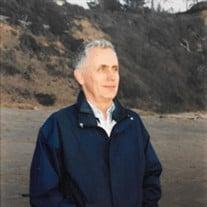 Paul R. Wilson