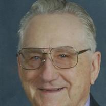 Richard C. Bergman