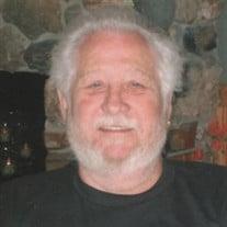 Robert Lee McCoy