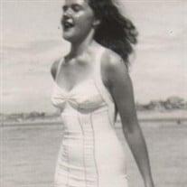 Donna Ann Kraner (Neerland)