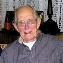 Kenneth LaVerne Anderson