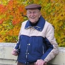 John Joseph Gerhardt