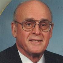 Ivan August Gemar