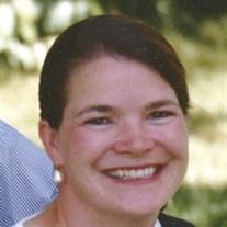 Denise Mary Medica (McCarthy)
