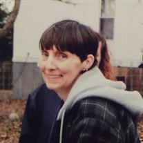 Joy Lynn Burchell