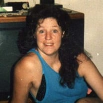 Suzanne Louise Woodbury (Beaumont)