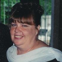 Jan Marie Mituniewicz (Welborn)