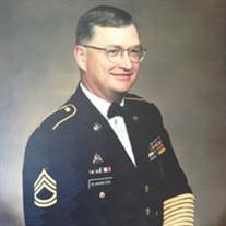 John Rickey Glindmeyer