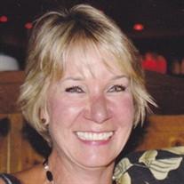 Cyndee Sue Wallis (Lamb)