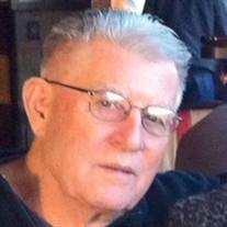 Roy Arbini